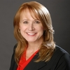 Real Estate Agents: Julie Anne, Lake-county, CA