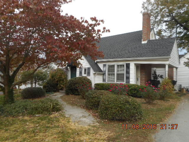13 orlando dr chattanooga tn for sale 110 000 for Home builders chattanooga tn