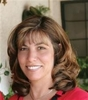 Real Estate Agents: Teresa Thomas, Acton, CA