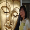 Real Estate Agents: Sheena Na Xie, Waimanalo, HI