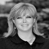Real Estate Agents: Kathleen Comerford, Bradenton, FL