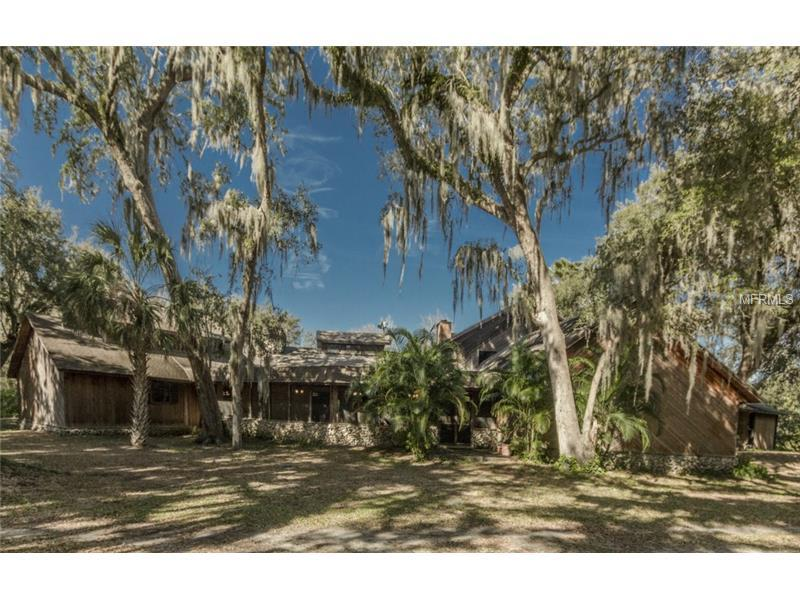 1881 Pleasant Hill Rd, Kissimmee, FL, 34746 -- Homes For Sale