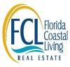 Real Estate Agents: Kevin Mecabe, North-palm-beach, FL