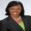 Real Estate Agents: Rine June Tyrell-moore, Apopka, FL