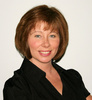 Real Estate Agents: Trish Des Groseilliers, Kennett-square, PA