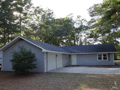 2729 Craven St, Supply, NC, 28462 -- Homes For Sale