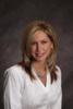 Real Estate Agents: Jennifer Martin, Hiddenite, NC