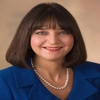 Real Estate Agents: Susie Covey, Crystal-lake, IL