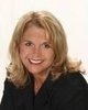 Real Estate Agents: Valerie Littrell, Osage-beach, MO