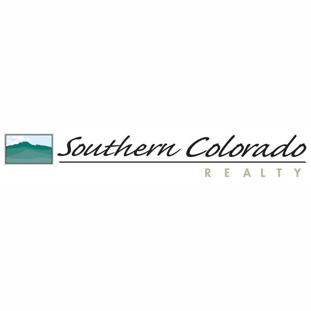 Southern Colorado Realty
