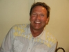 Real Estate Agents: Curt Christopherson, Toledo, WA