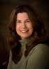 Real Estate Agents: Edie Burke, Bolivar, TN