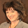 Real Estate Agents: Lorrie Feld, Cave-creek, AZ