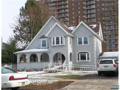 172 Summit Ave, Hackensack, NJ, 07601 -- Homes For Sale
