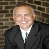 Real Estate Agents: Dale Nichols, Brentwood, TN