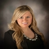 Real Estate Agents: Erica Ramos, Ashland-city, TN