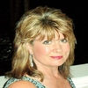 Real Estate Agents: Susie Simmons, Jackson, CA