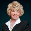 Real Estate Agents: Judy Cassetty, White-house, TN