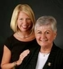 Real Estate Agents: Kristi and Jewell Knight, North-myrtle-beach, SC