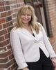 Real Estate Agents: Janice McLean, Duncan, BC