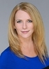 Real Estate Agents: Jodi Kapner-machardy, Realtor..., New-york, NY