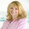 Real Estate Agents: Jackie Griffin, Cocoa-beach, FL