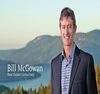Real Estate Agents: William McGowan, Duncan, BC