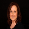 Real Estate Agents: Traci Pulley, Cross-plains, TN