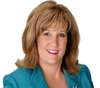Real Estate Agents: Diana Despain, Paradise, CA