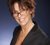 Real Estate Agents: Mary Kelly, Cary, NC