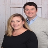 Real Estate Agents: Sam and Katie Medeiros, Saint-louis, MO