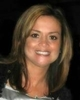 Real Estate Agents: Mary Gilbert, Glide, OR