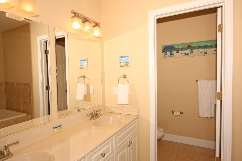9507 S Old Oregon Inlet Road, Nags Head, NC, 27959: Photo 24