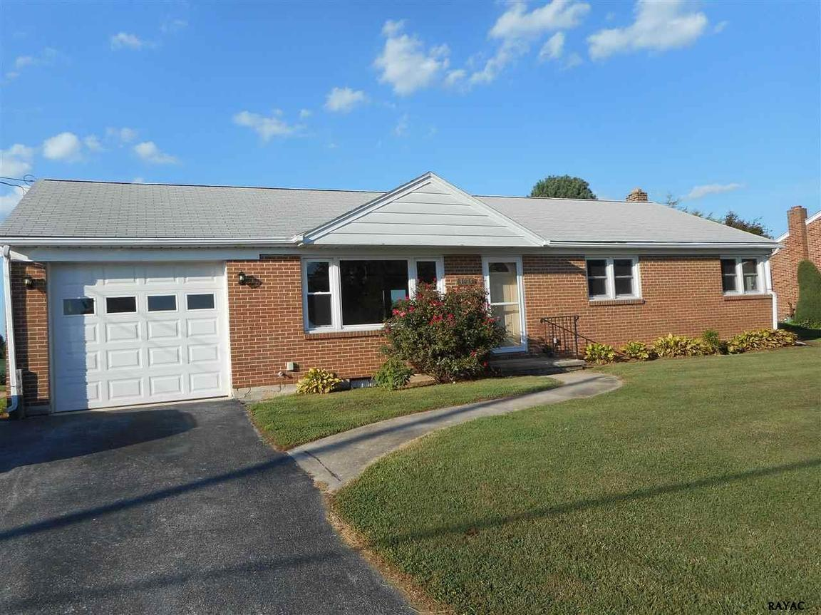 3935 tunnel hill road york pa for sale 159 000