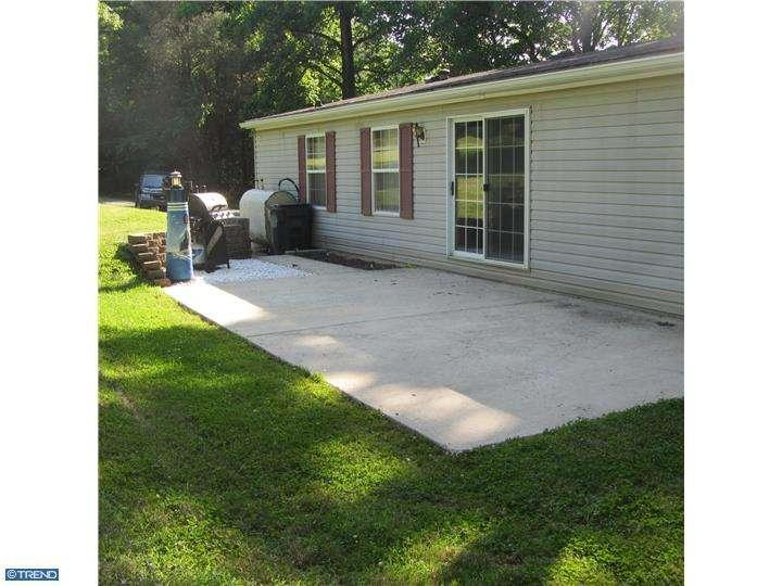 225 Wissinger Rd, Boyertown, PA, 19512 -- Homes For Sale