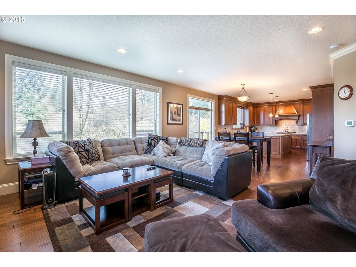 15150 Se Bunker Hill Ct, Happy Valley, OR, 97086: Photo 3