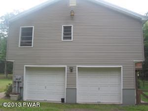 116 Lordsbrook Rd, Greeley, PA, 18425 -- Homes For Sale