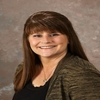 Real Estate Agents: Tracy Peterson Steinberg, Austin, MN