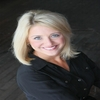 Real Estate Agents: Michelle Crum, Auburn, AL