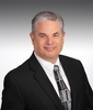 Real Estate Agents: Dale Maxey, Summerfield, FL