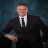 Real Estate Agents: Mike Darda, Sanibel, FL