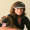 Real Estate Agents: Annie Friszell, Oceanside, CA