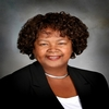 Real Estate Agents: Marilyn Mayberry, Oakland-county, MI