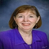 Real Estate Agents: Kathleen Dermody, Wildwood, FL