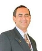 Real Estate Agents: Florida Choice, Kissimmee, FL