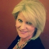 Real Estate Agents: Leea Knight, Greenville, IL