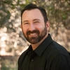 Real Estate Agents: Clark Gray, Austin, TX