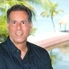 Real Estate Agents: Joe Talamas, Islamorada, FL