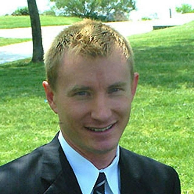 Agent: Chris Cooke, BALTIMORE, MD