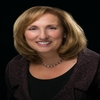 Real Estate Agents: Ellen Seifts, Canton, CT